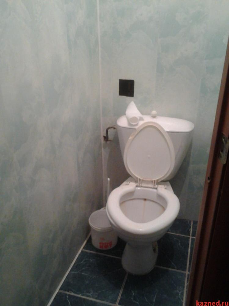 Продажа 2-к квартиры Авангардная,167А, 47 м²  (миниатюра №6)
