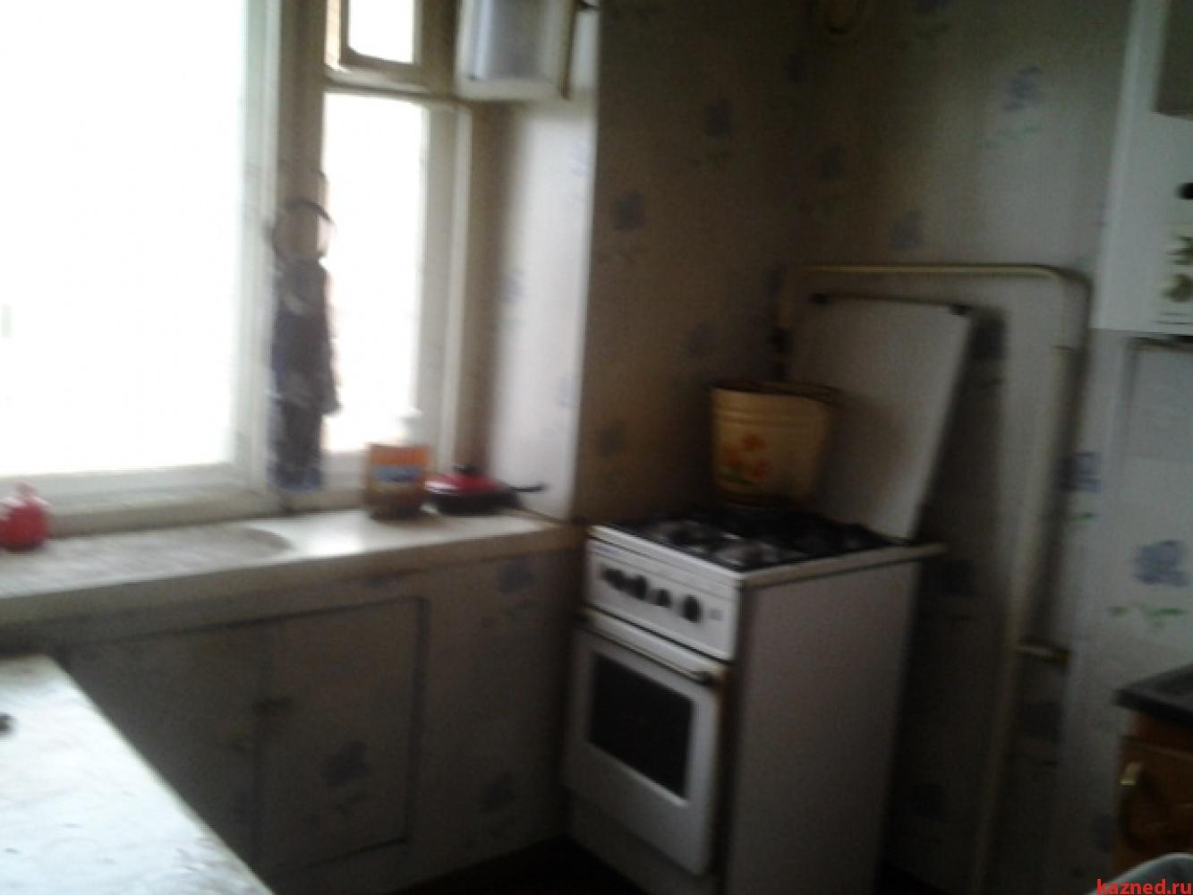 Продажа 2-к квартиры Авангардная,167А, 47 м² (миниатюра №7)