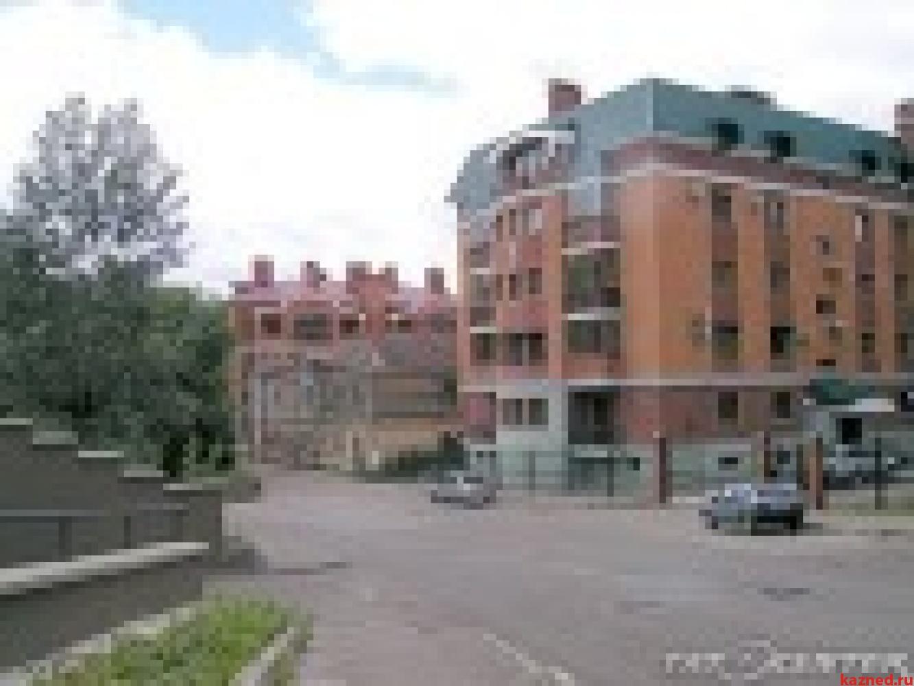 Аренда  гаража Щапова, д.17, 20 м² (миниатюра №1)