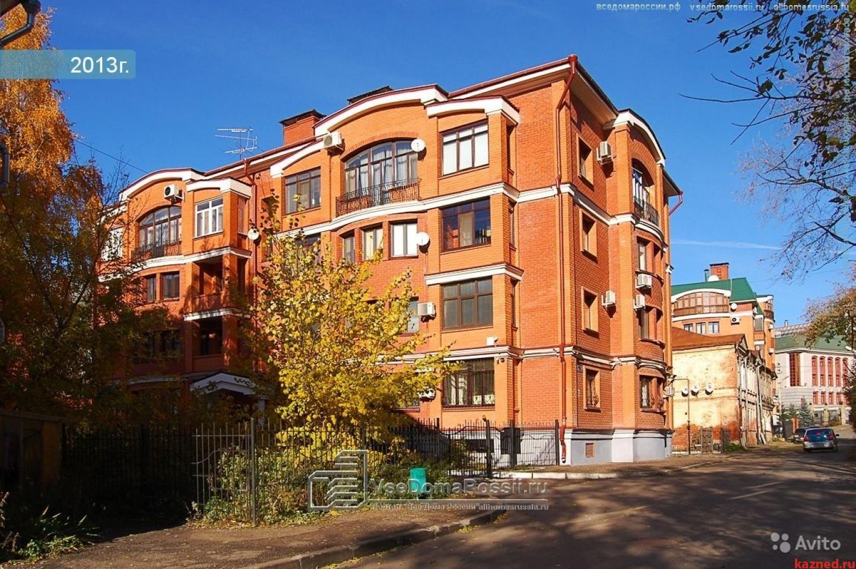 Аренда  гаража Щапова, д.17, 20 м²  (миниатюра №2)