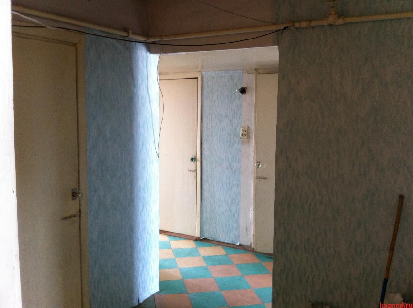 3-комн., Пл.-66 кв.м., ул.Габишева - д.29 (миниатюра №5)