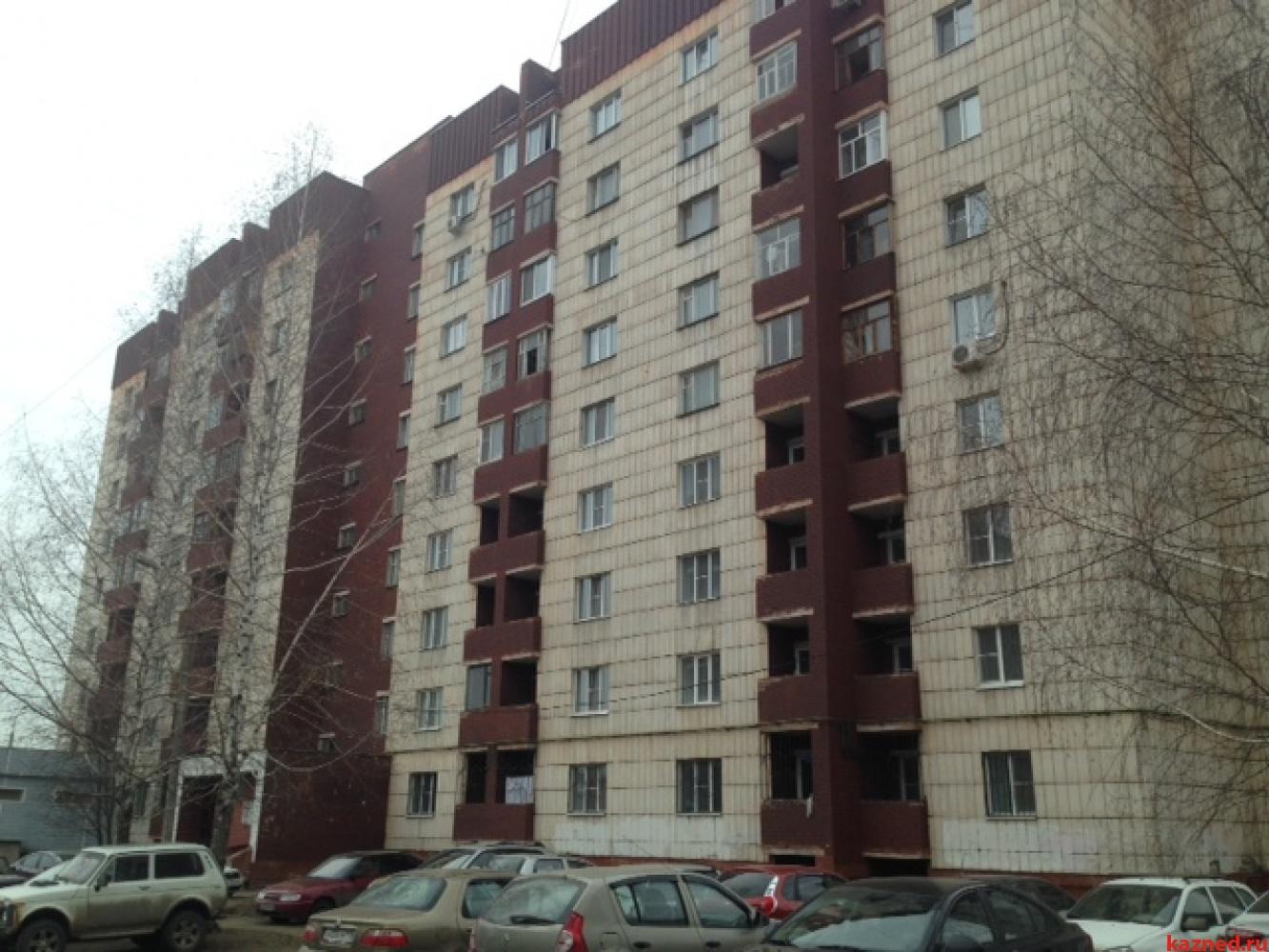 Продам 1-комн.квартиру Маршала Чуйкова, 17, 29 м2  (миниатюра №1)