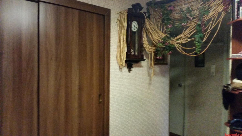 Продажа 3-к квартиры Фучика, д.44, 68 м² (миниатюра №3)