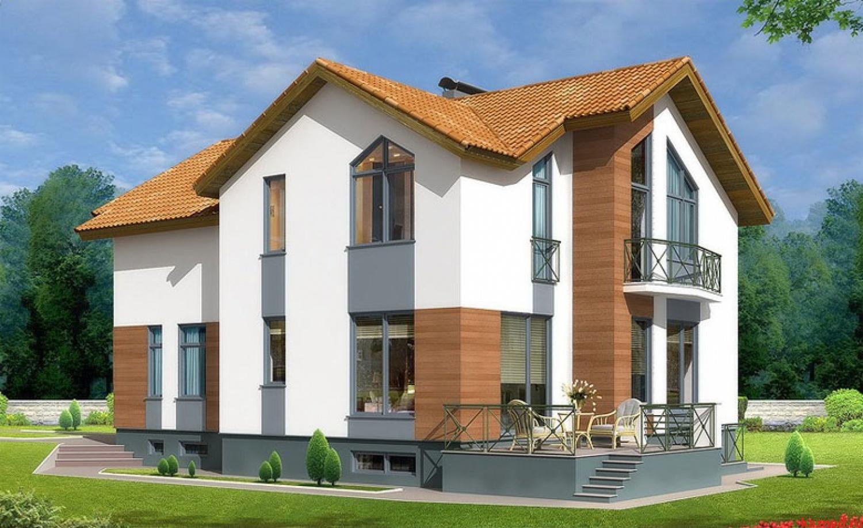Продажа  дома , 182 м²  (миниатюра №1)