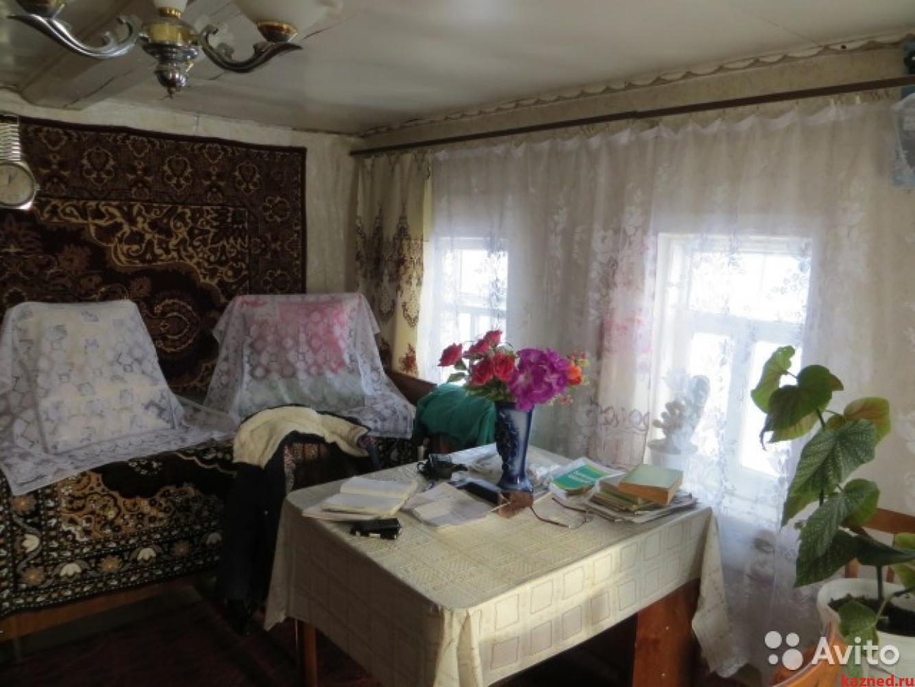 Продажа  Дома Школьная 7, 41 м2  (миниатюра №2)