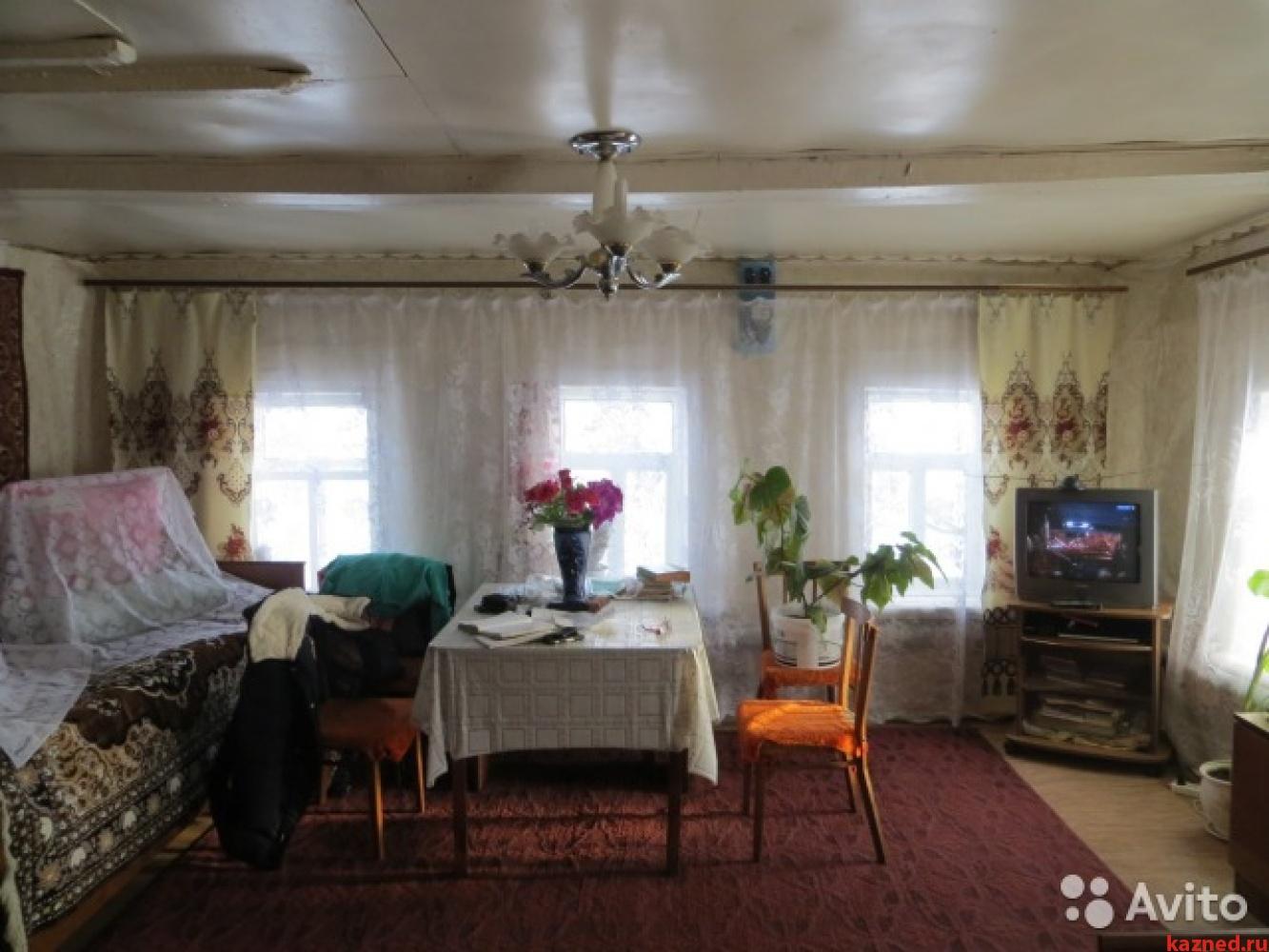 Продажа  Дома Школьная 7, 41 м2  (миниатюра №3)