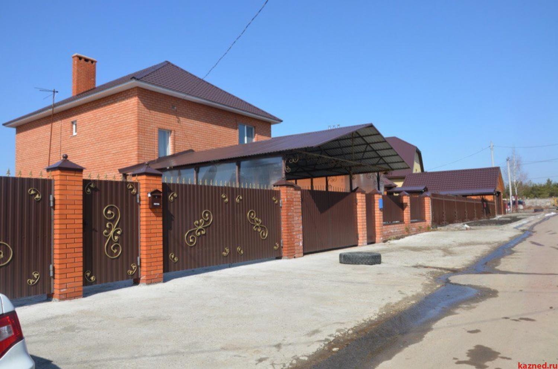 Продажа  дома Отрадная, 160 м2  (миниатюра №1)
