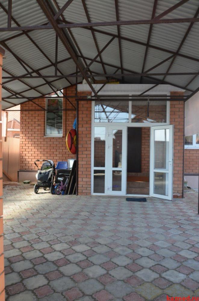 Продажа  дома Отрадная, 160 м2  (миниатюра №2)