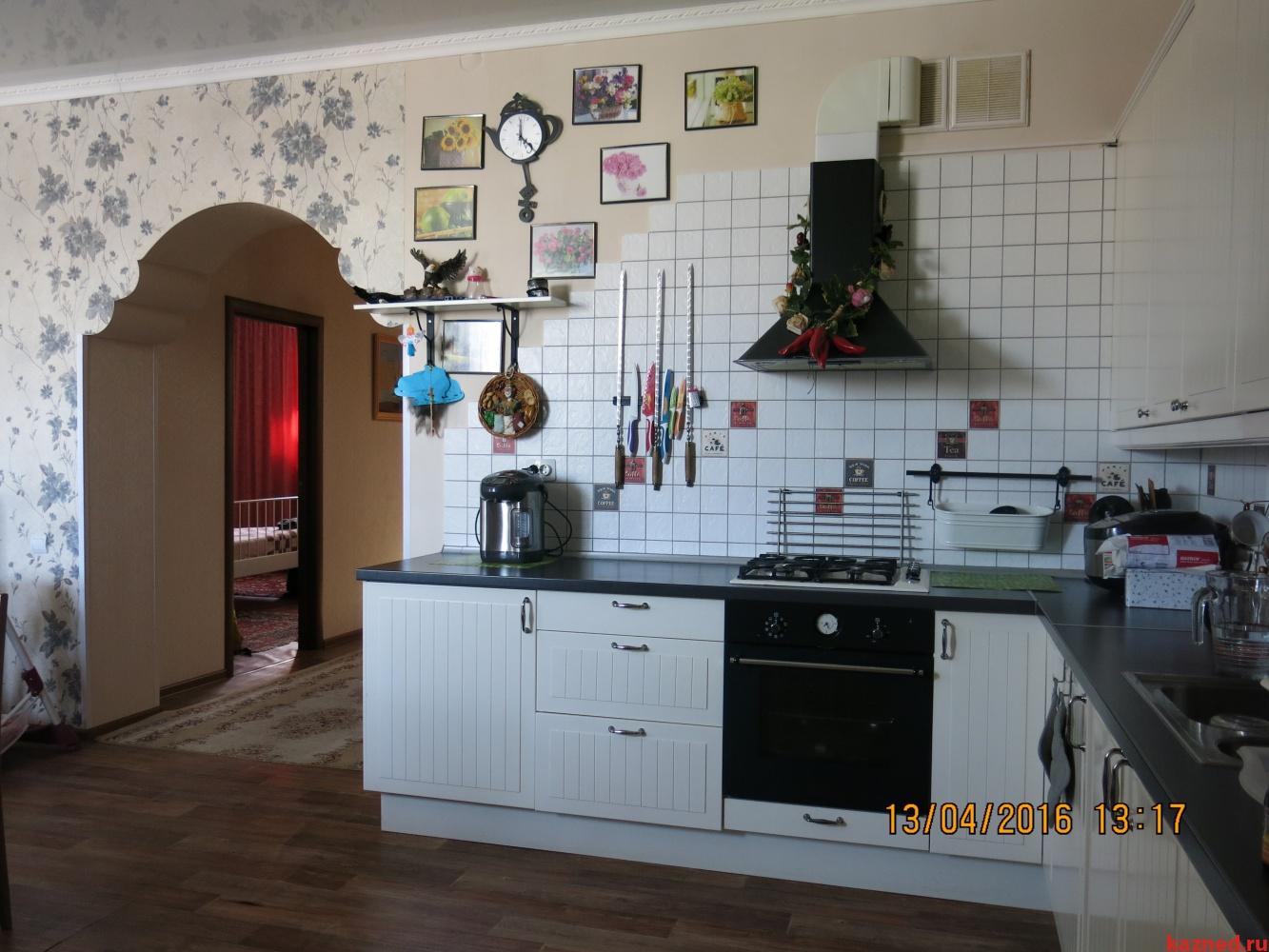Продажа  дома Отрадная, 160 м2  (миниатюра №11)