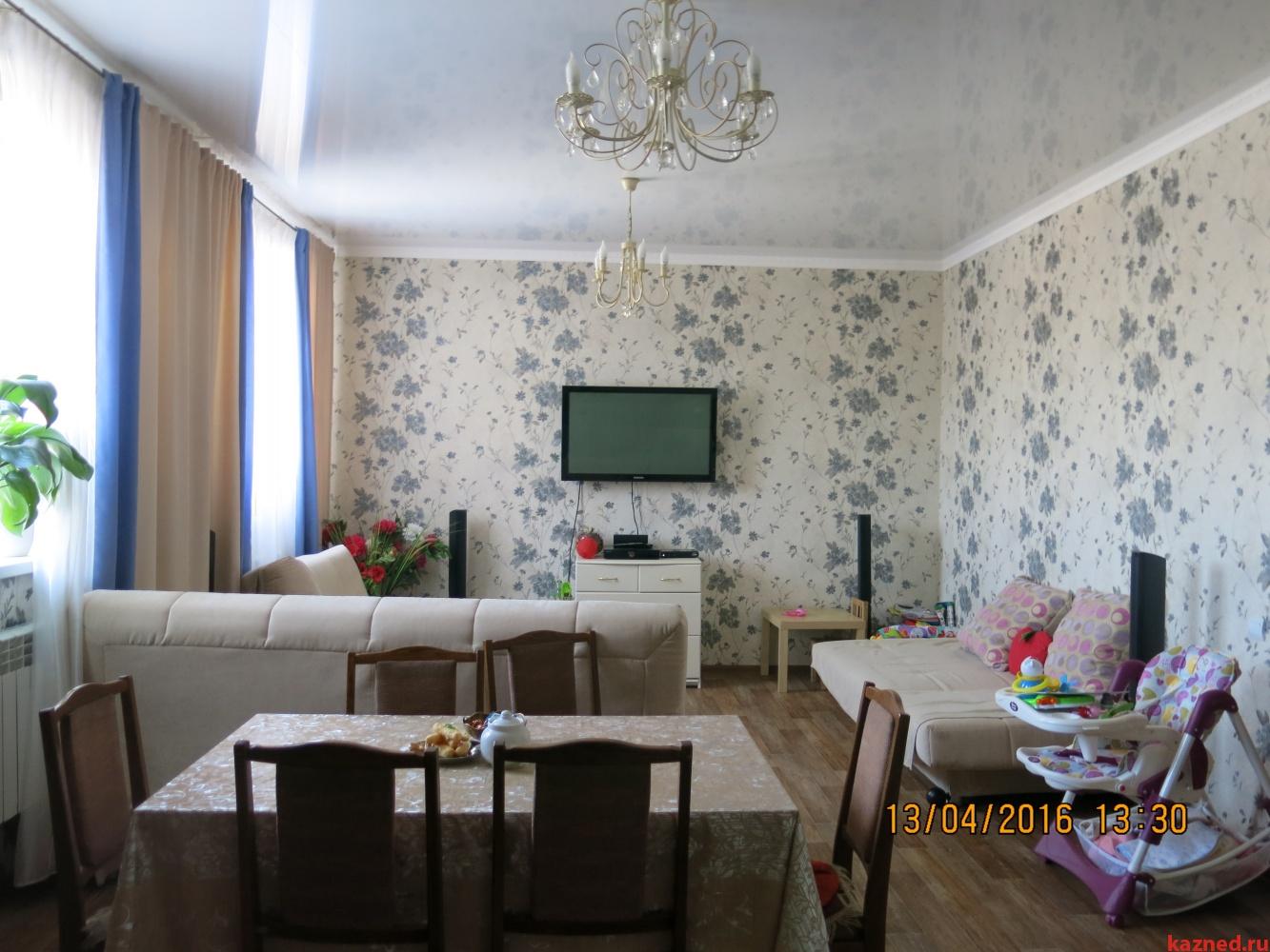 Продажа  дома Отрадная, 160 м2  (миниатюра №17)