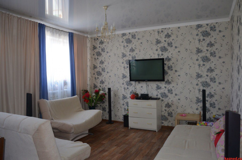 Продажа  дома Отрадная, 160 м2  (миниатюра №18)