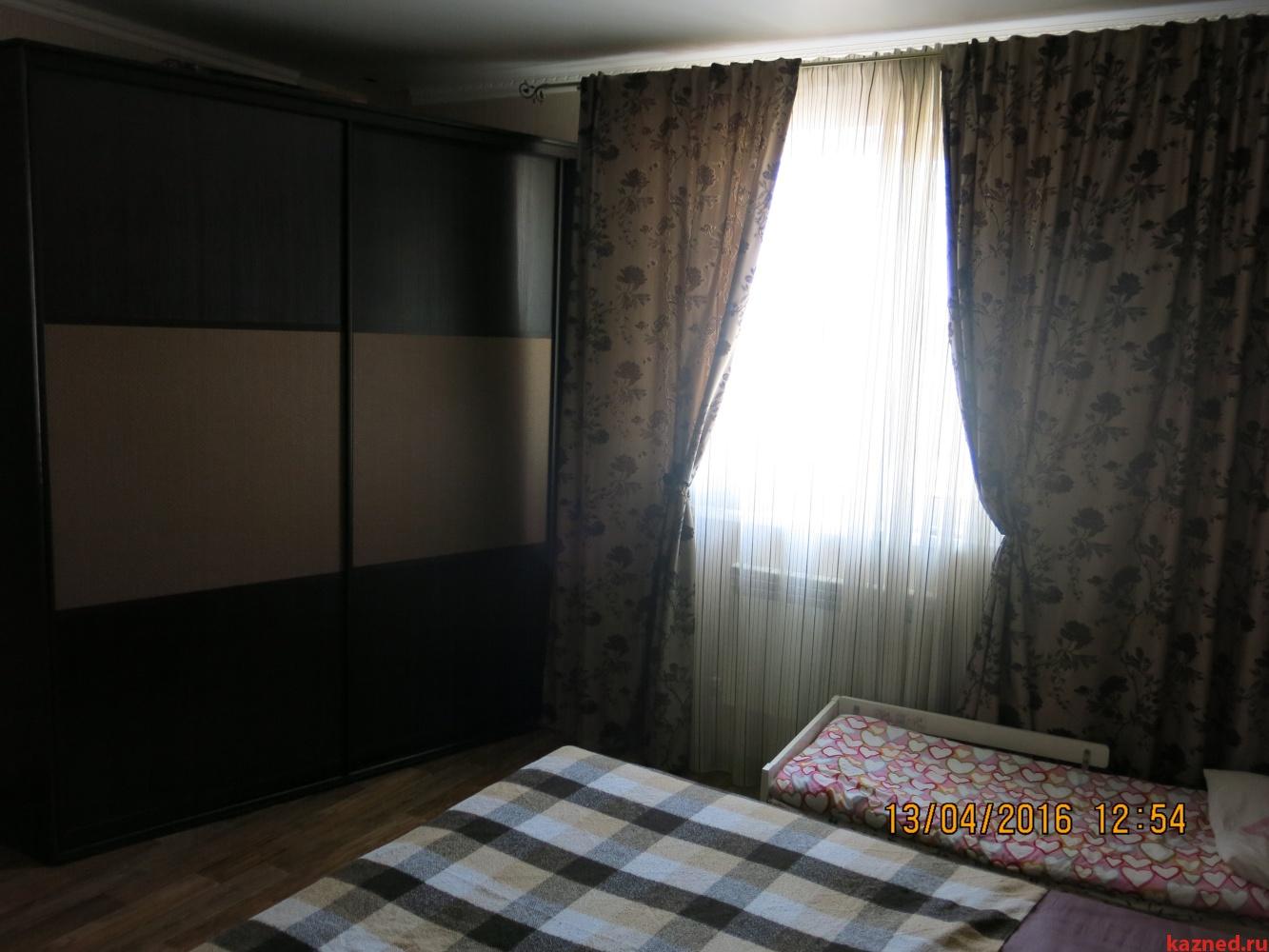 Продажа  дома Отрадная, 160 м2  (миниатюра №25)