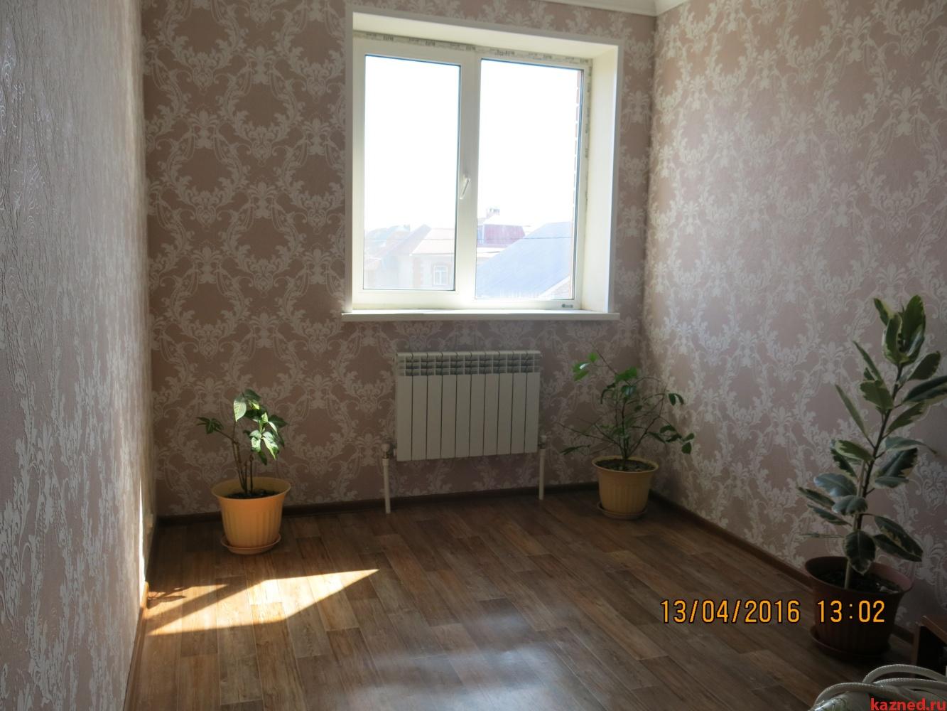Продажа  дома Отрадная, 160 м2  (миниатюра №27)