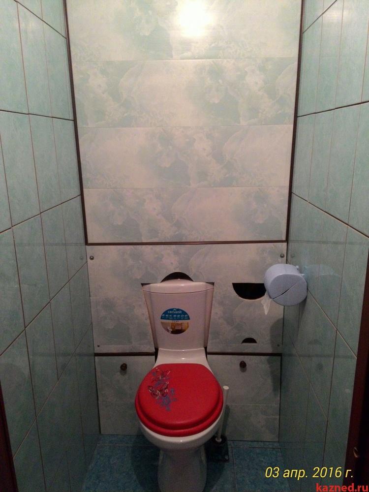 Продажа 1-к квартиры Побежимова,36, 35 м2  (миниатюра №4)