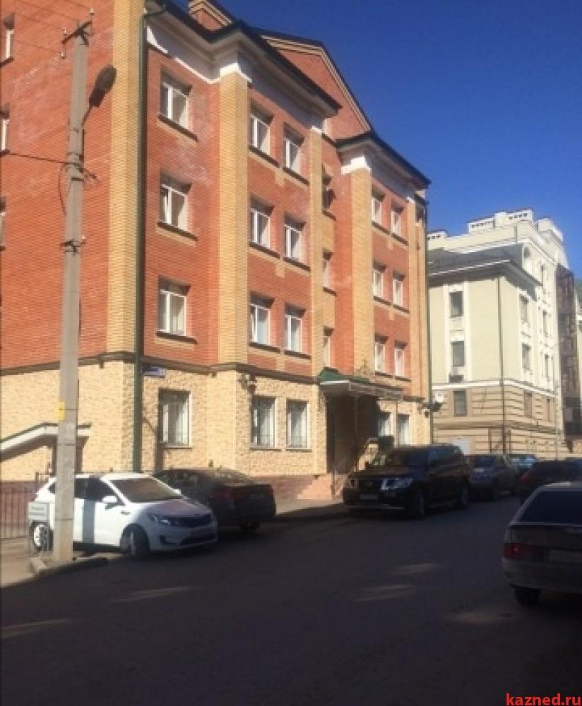 Аренда  помещения свободного назначения Некрасова,21, 25 м² (миниатюра №3)