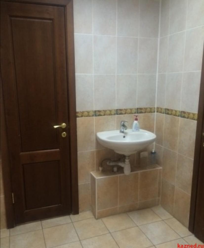 Аренда  помещения свободного назначения Некрасова,21, 25 м² (миниатюра №4)