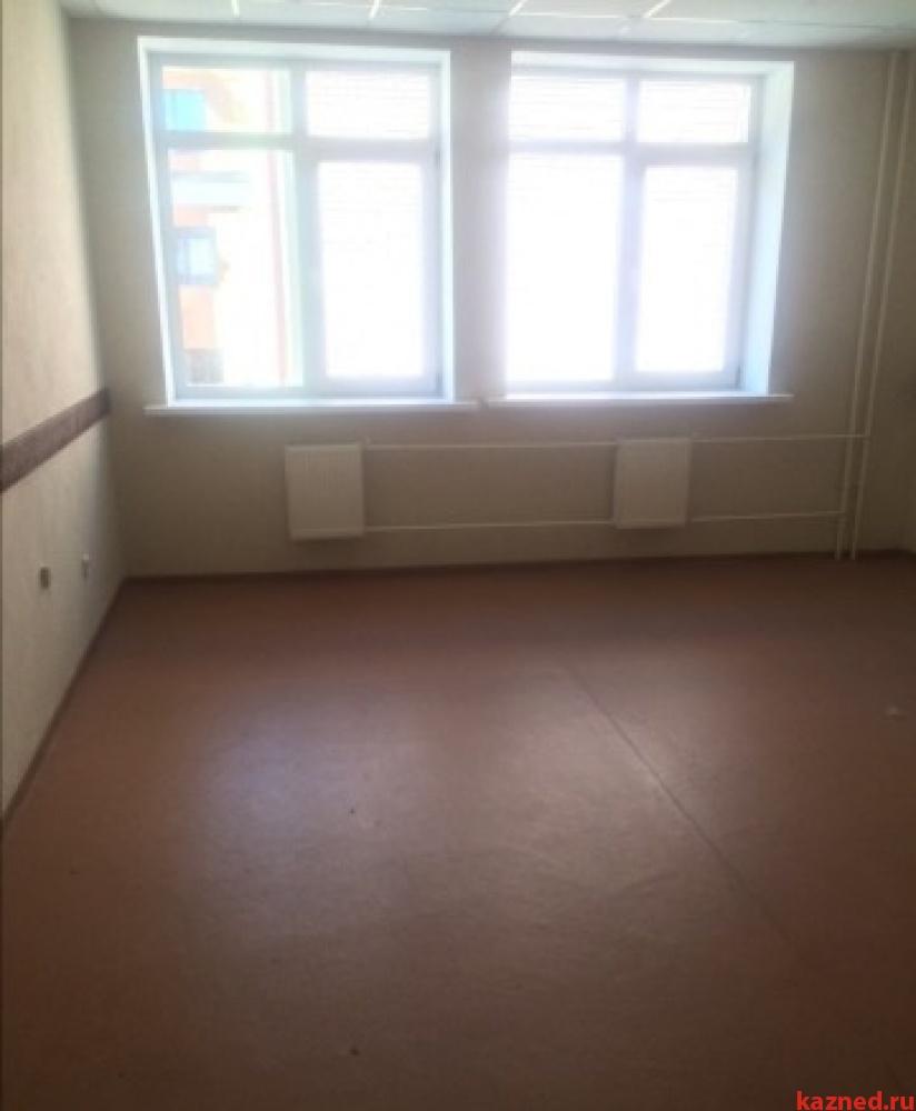 Аренда  помещения свободного назначения Некрасова,21, 25 м² (миниатюра №7)