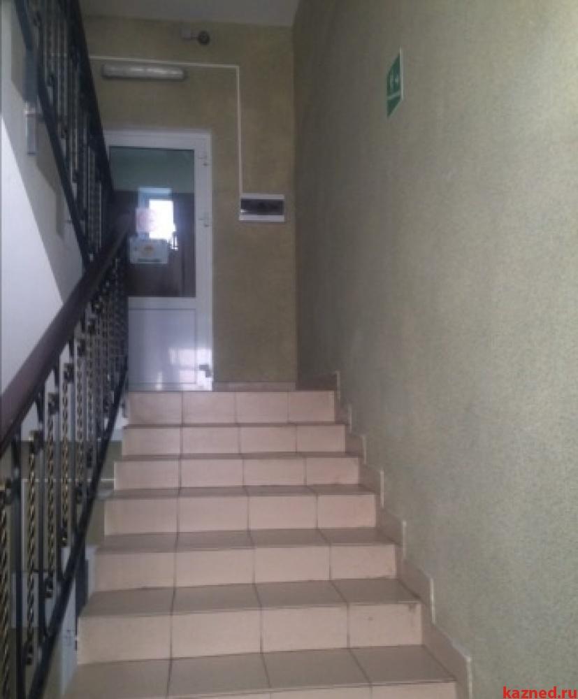 Аренда  помещения свободного назначения Некрасова,21, 25 м² (миниатюра №9)