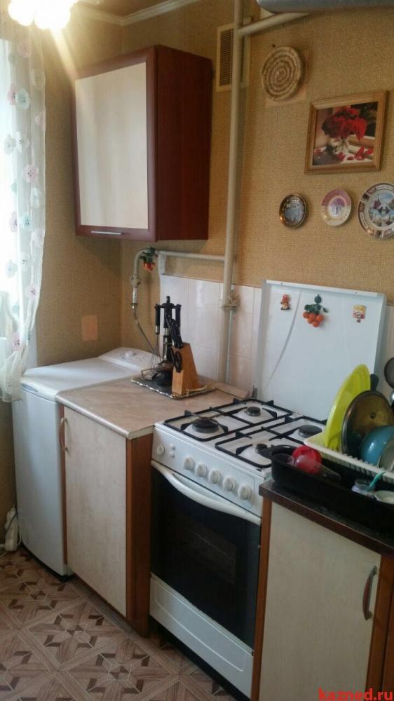 1-к квартира, 30 м², 2/5 эт. Гудованцева,15 (миниатюра №1)