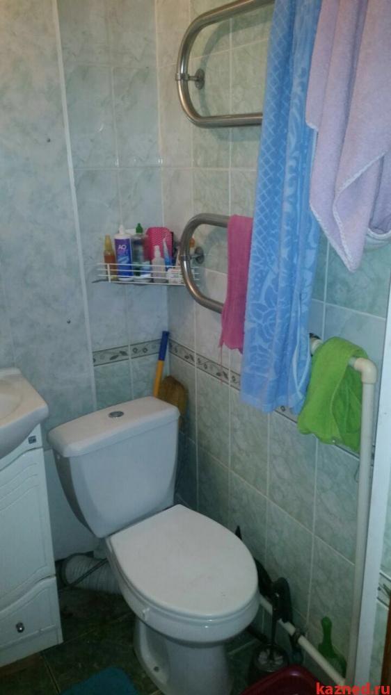 1-к квартира, 30 м², 2/5 эт. Гудованцева,15 (миниатюра №4)