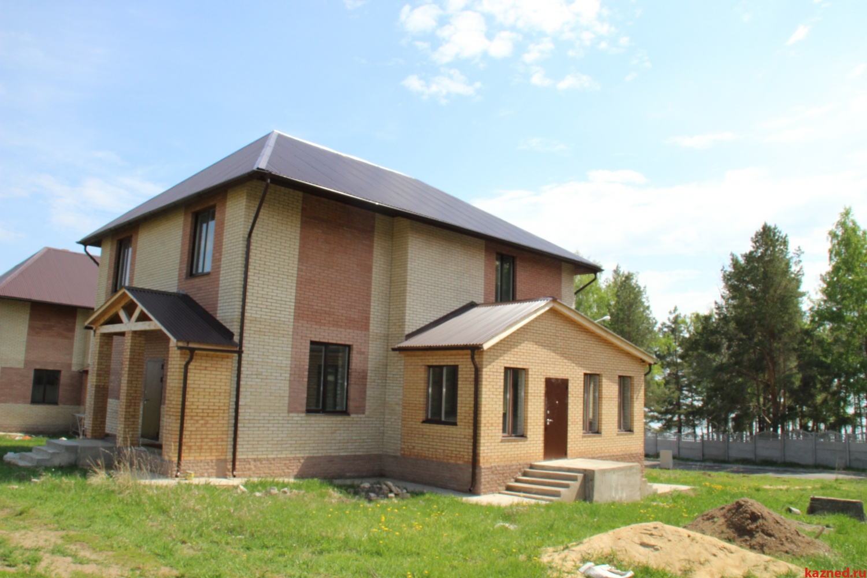 Продажа  Дома Белогорская, 215 м2  (миниатюра №2)