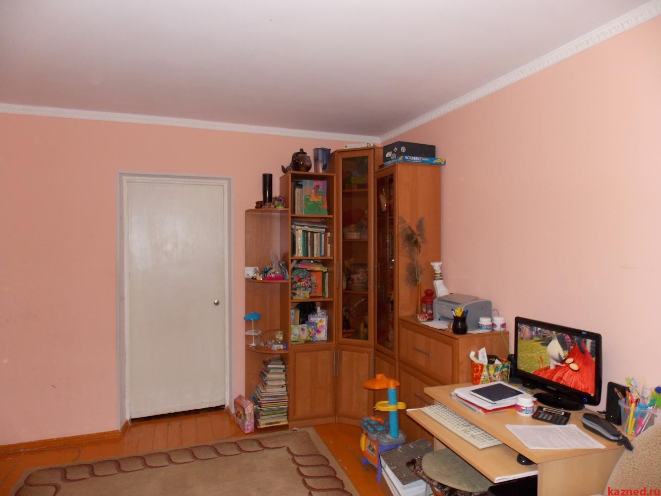 Продажа 3-комн.квартиру Роторная 29, 60 м2  (миниатюра №1)