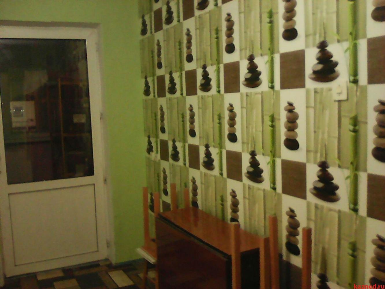Аренда 1-к квартиры Проспект Победы,100, 51 м²  (миниатюра №3)