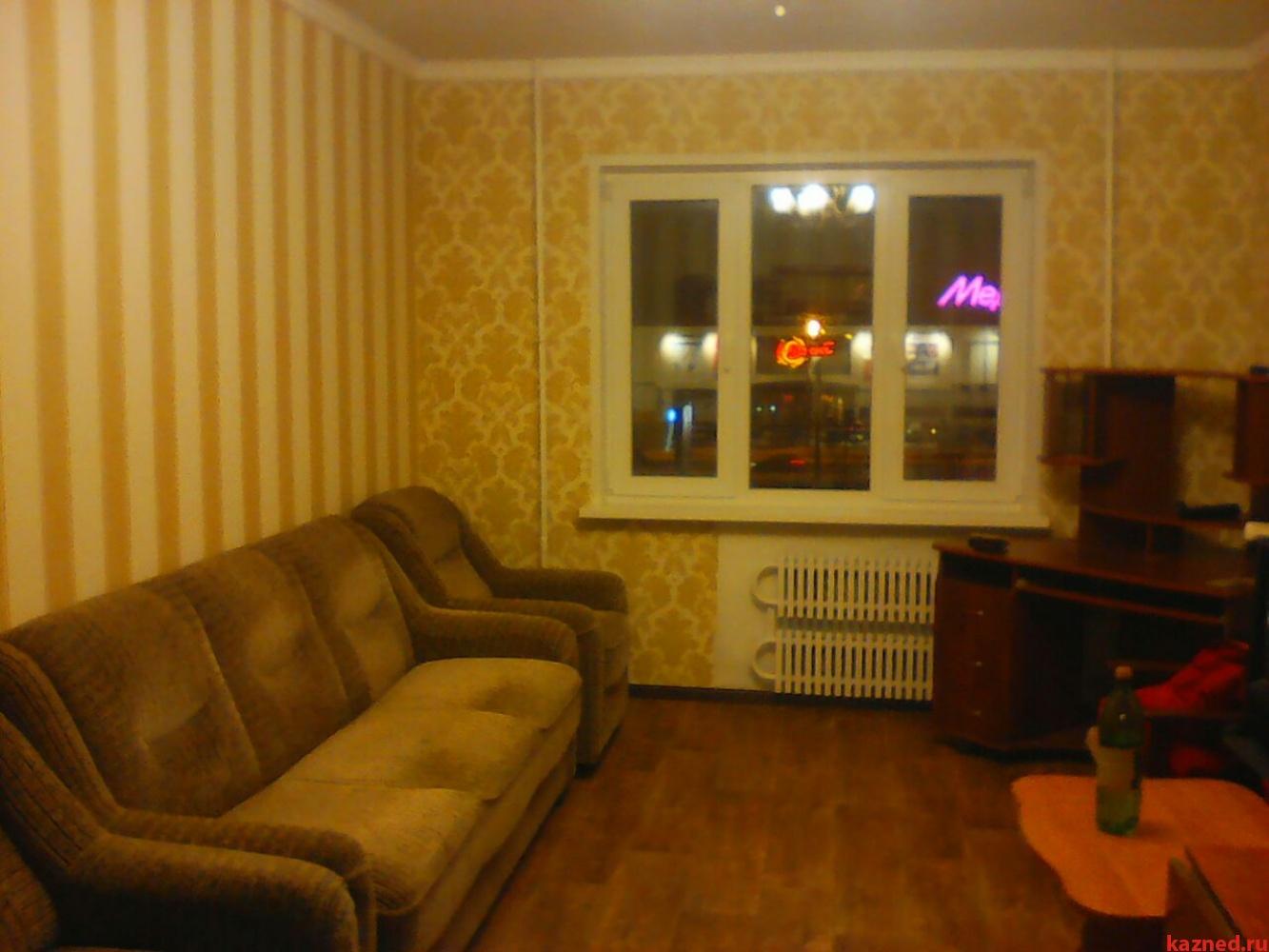 Аренда 1-к квартиры Проспект Победы,100, 51 м²  (миниатюра №2)