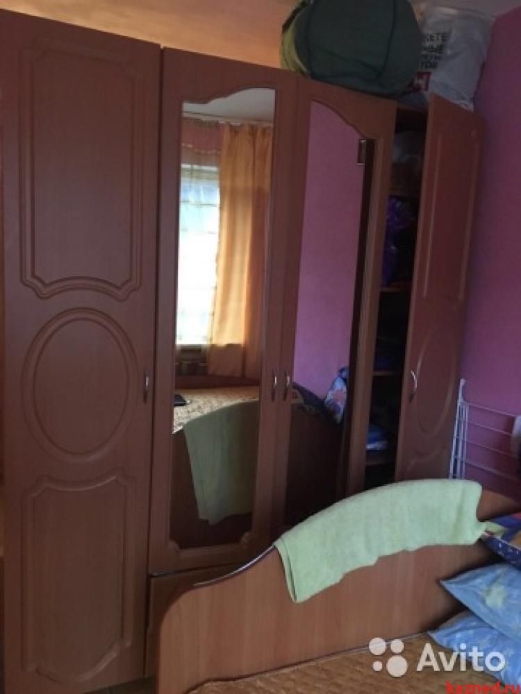 Продажа комнату Магистральня,4, 25 м2  (миниатюра №1)
