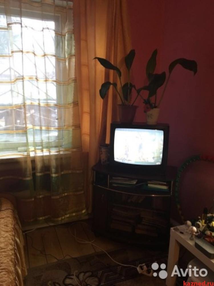 Продажа комнату Магистральня,4, 25 м2  (миниатюра №2)