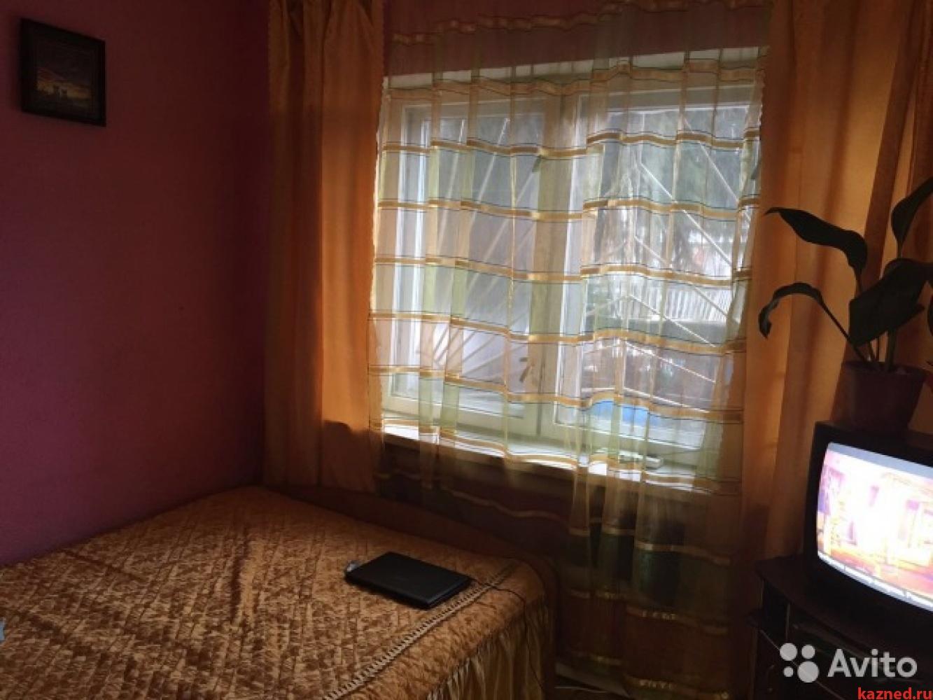 Продажа комнату Магистральня,4, 25 м2  (миниатюра №4)