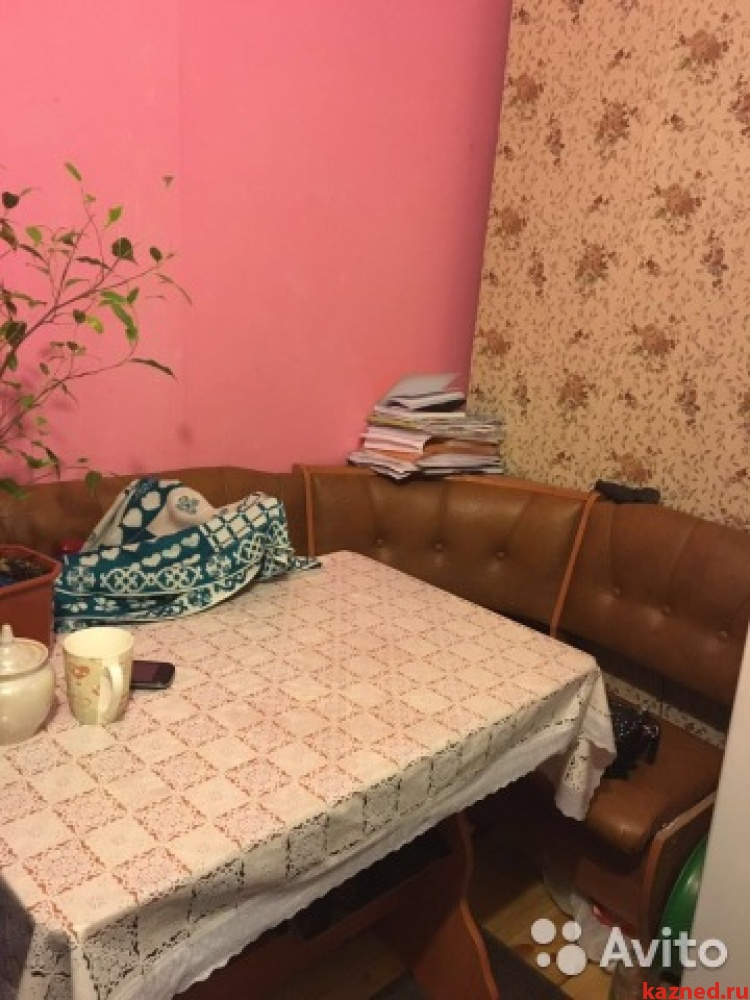 Продажа комнату Магистральня,4, 25 м2  (миниатюра №8)