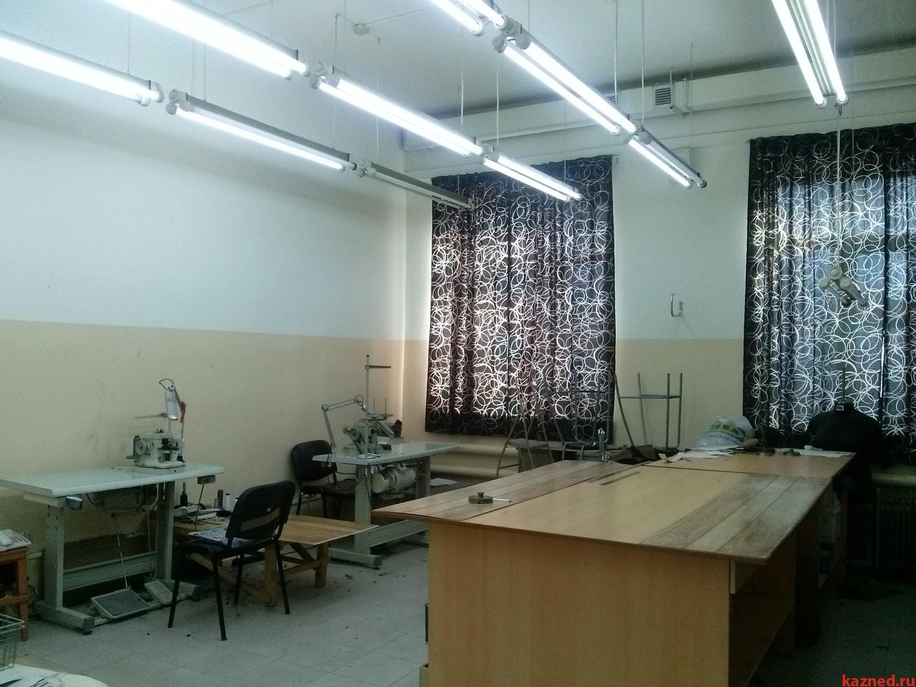 Кировский район Продаю производственное здание  2191 кв.м. с землей (миниатюра №2)