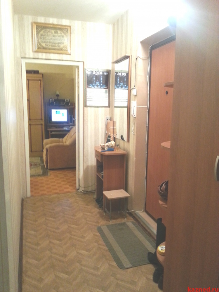 Продажа 2-к квартиры Фучика, 16, 53 м2  (миниатюра №10)