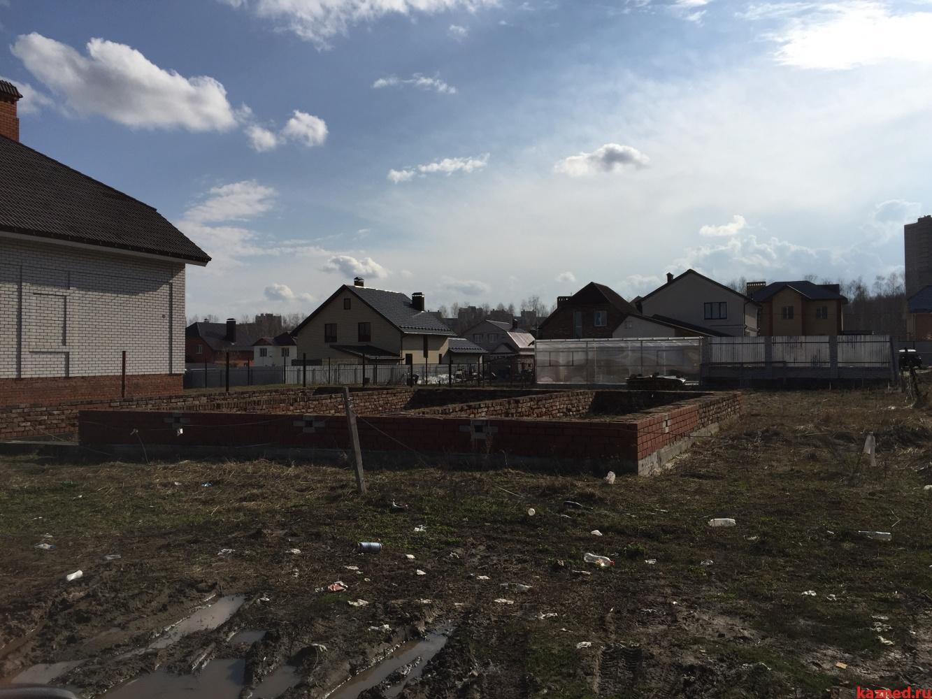 Продажа  участка ул.Тыныч, 14, 8 сот.  (миниатюра №1)