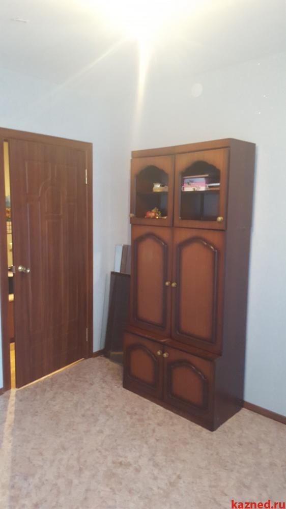 Продажа 2-к квартиры ул.Межевая, 33, 48 м2  (миниатюра №4)