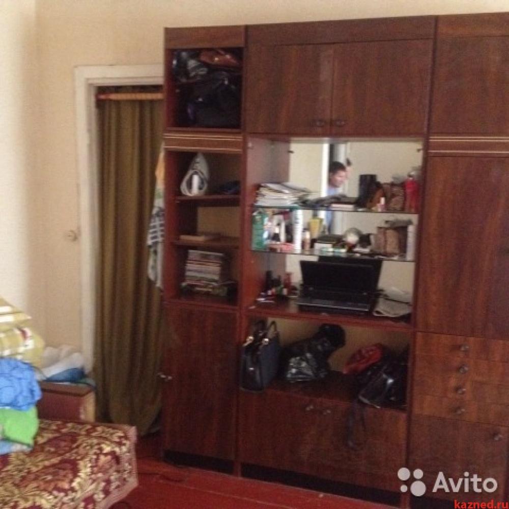 Продам 2-комн.квартиру маршальская 25, 42 м2  (миниатюра №1)