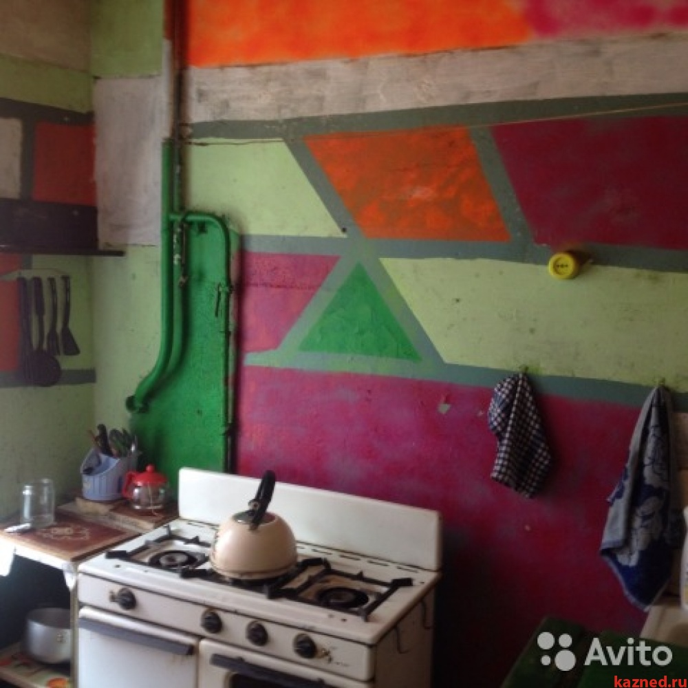 Продам 2-комн.квартиру маршальская 25, 42 м2  (миниатюра №2)
