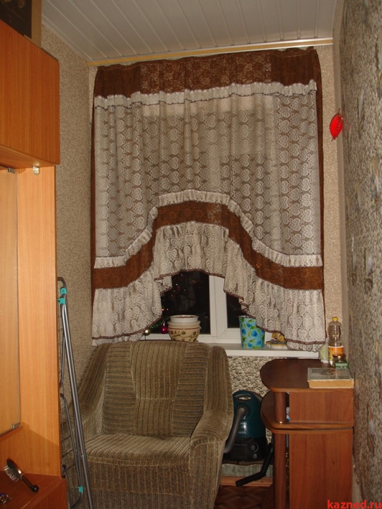 Продажа 2-комн.квартиру Мусина,59Б/2, 40 м2  (миниатюра №1)
