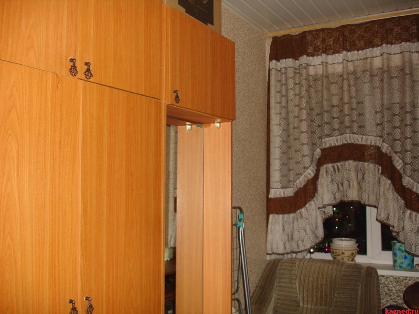 Продажа 2-комн.квартиру Мусина,59Б/2, 40 м2  (миниатюра №2)
