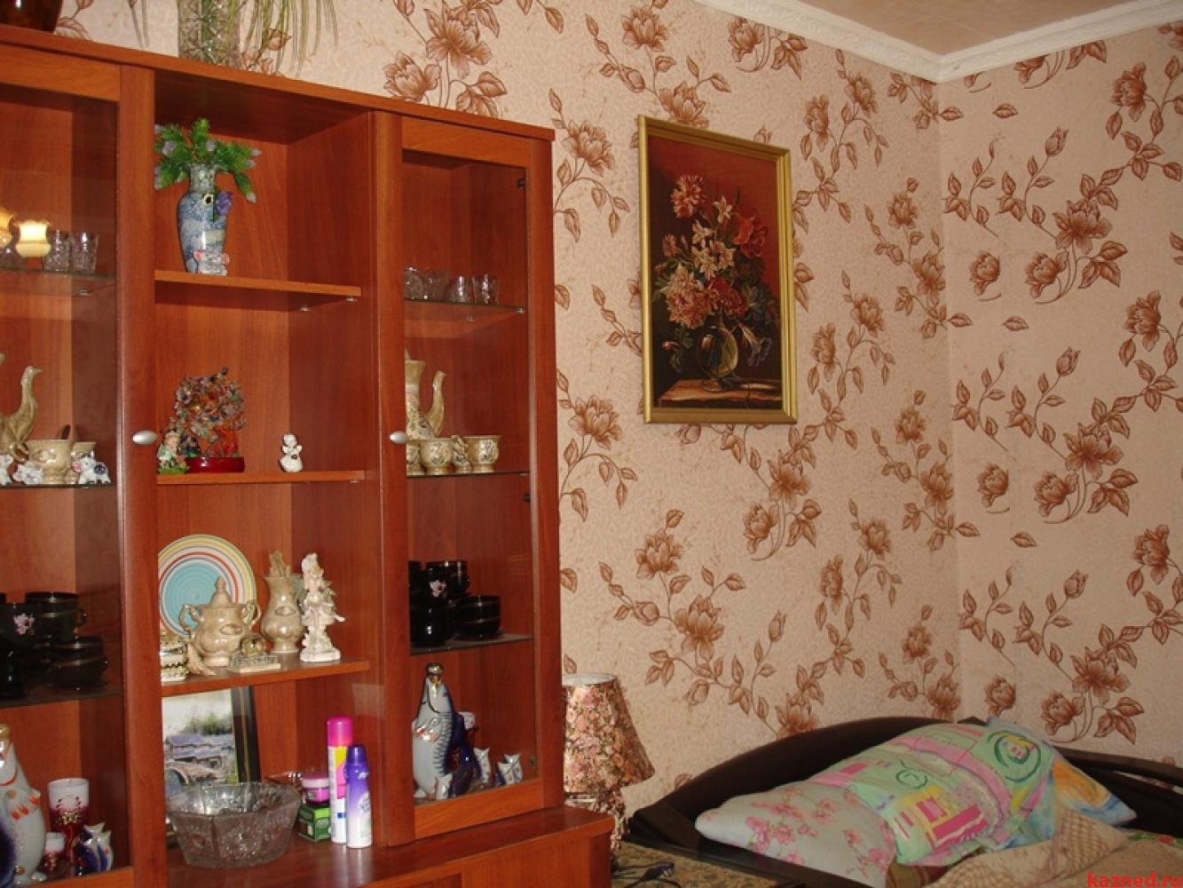 Продажа 2-комн.квартиру Мусина,59Б/2, 40 м2  (миниатюра №3)