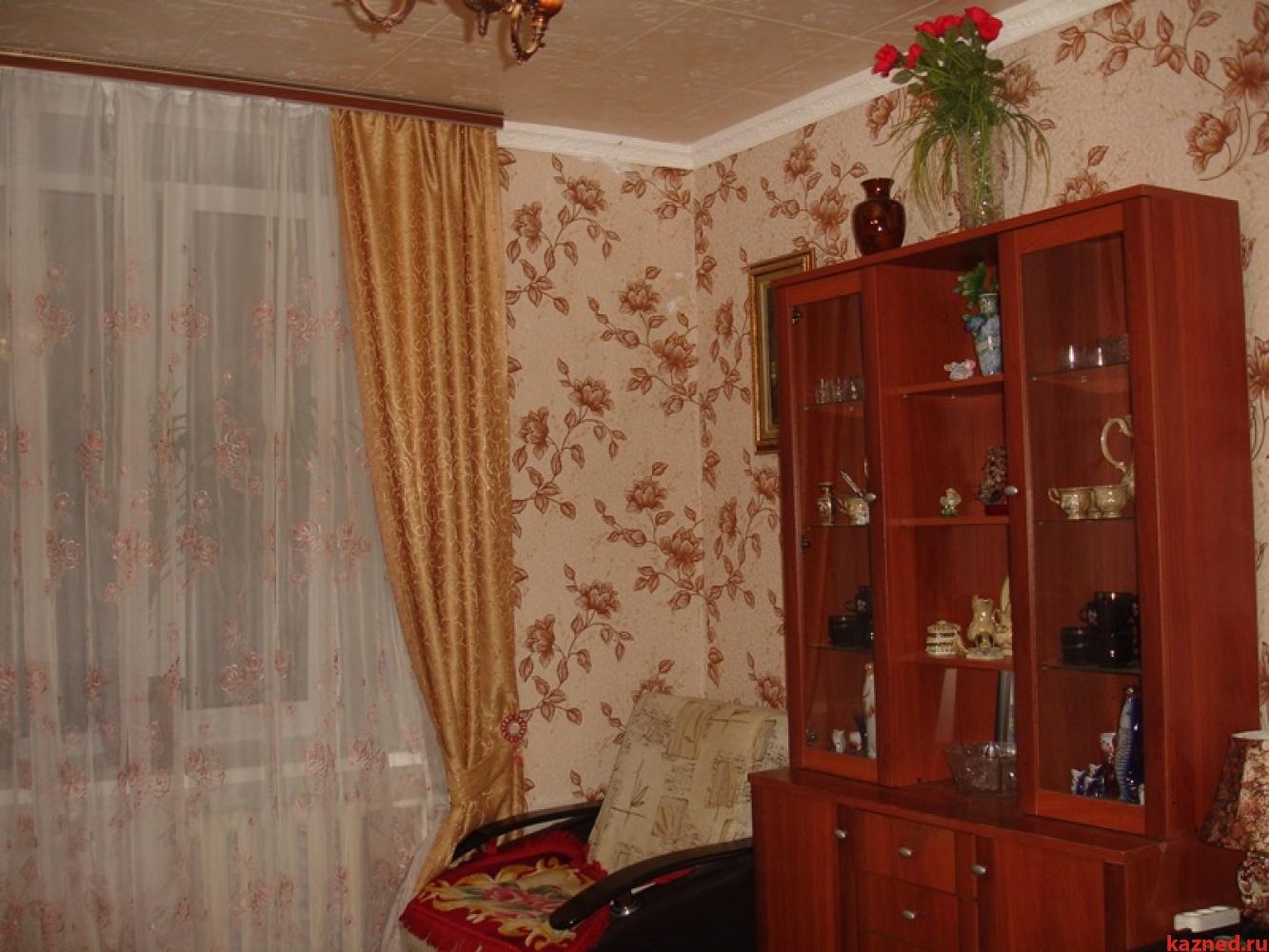 Продажа 2-комн.квартиру Мусина,59Б/2, 40 м2  (миниатюра №4)