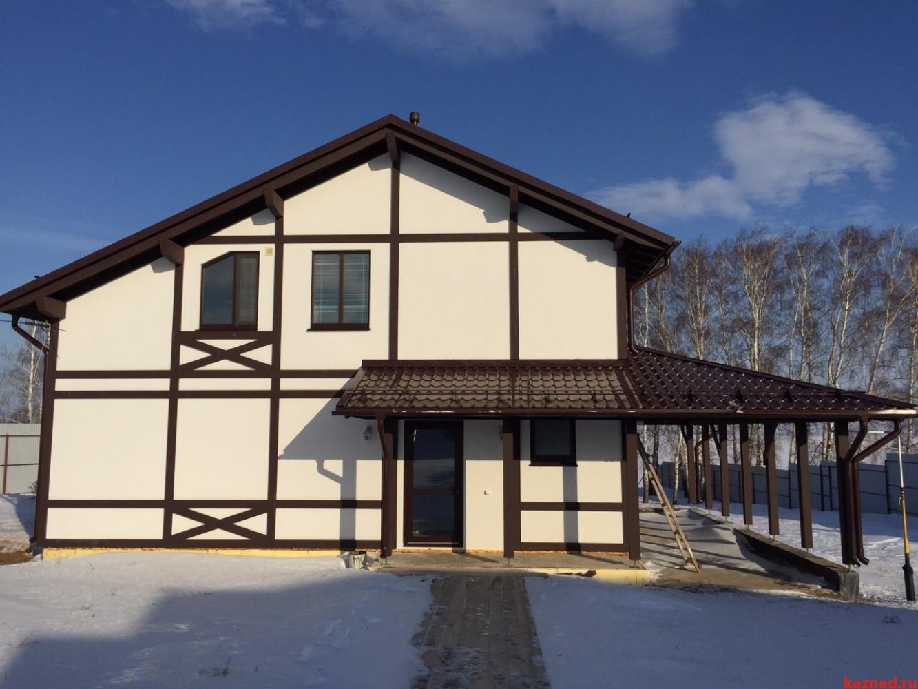 Продажа  дома , 133 м²  (миниатюра №7)