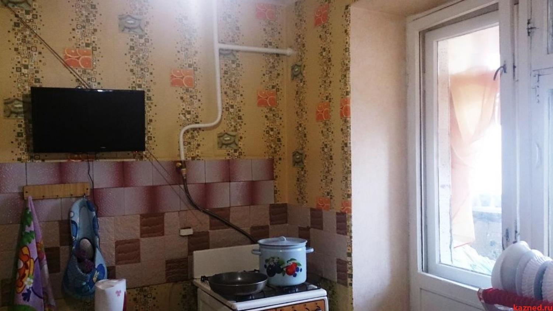 Продажа 1-к квартиры Маршала Чуйкова, д.13, 30 м² (миниатюра №2)