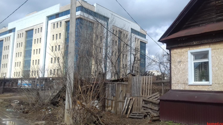 Продажа участок Красносельская, 5 сот.  (миниатюра №1)
