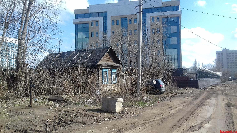 Продажа участок Красносельская, 5 сот.  (миниатюра №2)