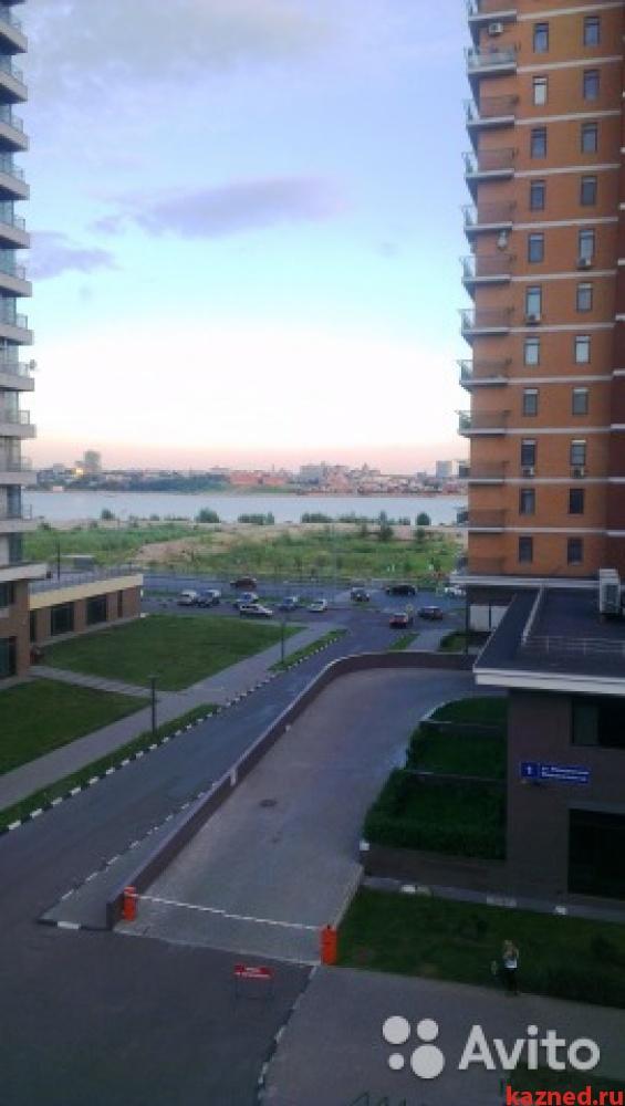 Продажа 2-к квартиры Меридианная,3, 60 м² (миниатюра №5)