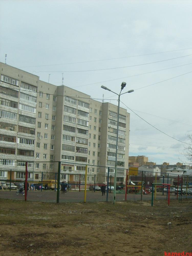Продажа 2-к квартиры Карагандинская, 47 м²  (миниатюра №1)