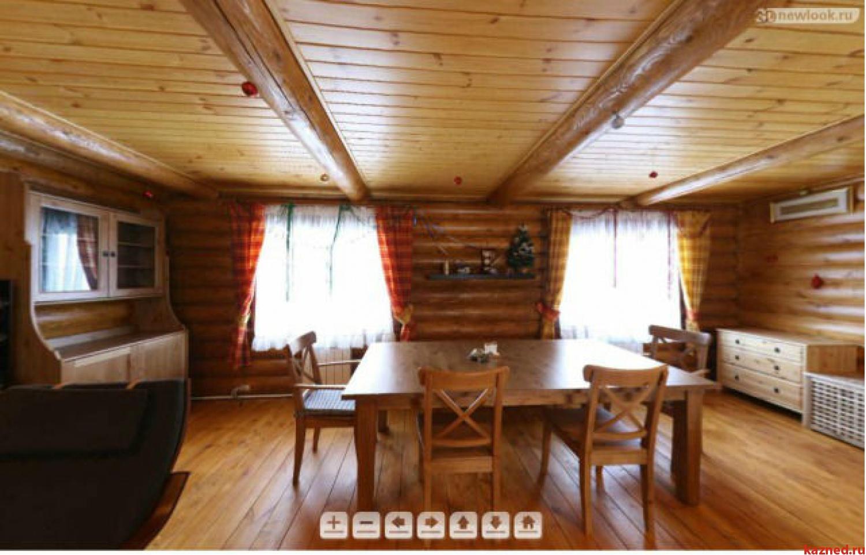 Продажа  дома Боровое Матюшино, 130 м2  (миниатюра №1)