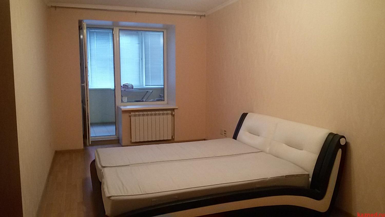 Продажа 3-к квартиры Аделя Кутуя,46, 130 м2  (миниатюра №11)
